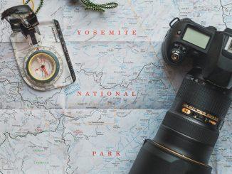 Рисунок 2 - Дальнейший процесс маркетингового планирования compass