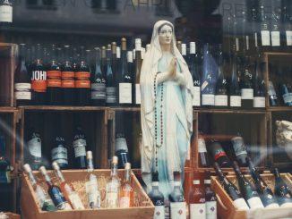 Алкоголизм и пьянство