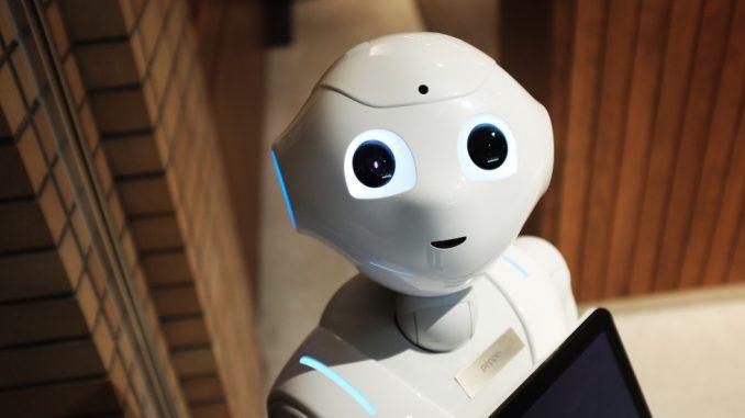 Что такое IFTTT и как им пользоваться - автоматизация в кармане
