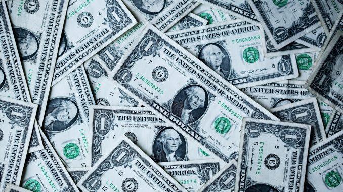 можно ли вернуть деньги если перевел мошенникам